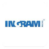 Ingram Micro Mobile
