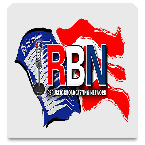 Republic Broadcasting Mobile