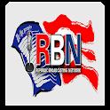 Republic Broadcasting Mobile icon