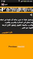 Screenshot of Fr Daoud Lamei