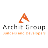 Archit Group