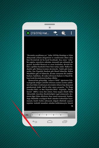 玩免費書籍APP|下載電子ブックリーダー app不用錢|硬是要APP
