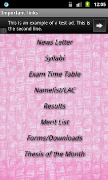 Download Srtmun Apk Latest Version App For Android Devices