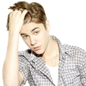 Justin Bieber News Videos Pics icon