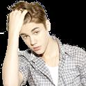 Justin Bieber News Videos Pics icon