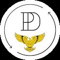 Lezgian Dictionary icon