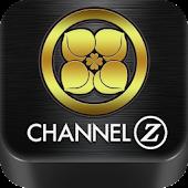 ももクロchannelZ ももいろクローバーZアプリの決定版