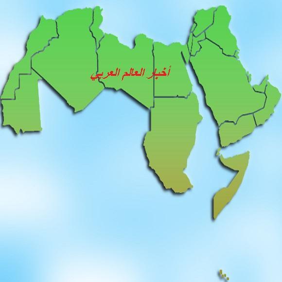 Akhbar - أخبار العالم العربي - screenshot