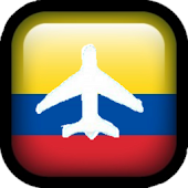 NavColombia