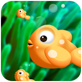 Shooting Fishing Game