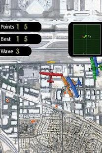 Aircraft City Strike- screenshot thumbnail