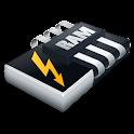 Fill RAM Memory Ad free