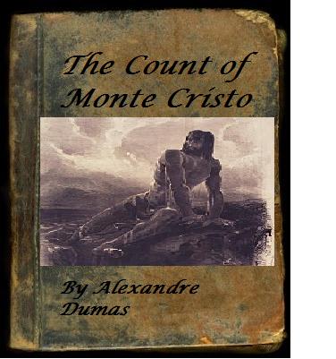 The Count of Monte Cristo free
