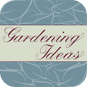 Gardening Ideas icon