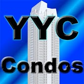 Downtown Condo Market Analysis