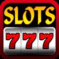 Slots Master™ download