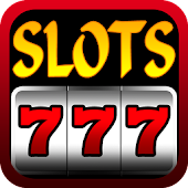 Download Slots Master APK for Laptop