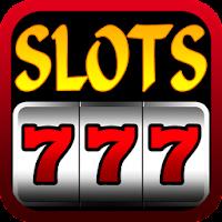 Slots Master™ 1.2.1