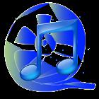 Media Center icon