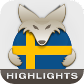Sweden Highlights Guide
