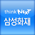 삼성화재 logo