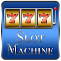 Multi BetLine Slot Machine logo