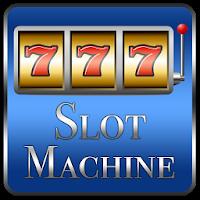 Multi BetLine Slot Machine 2.3.5
