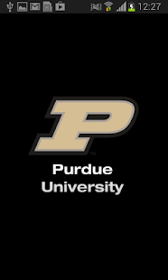 Purdue Boilermakers Sports - screenshot thumbnail