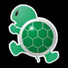 Urashima Taro icon