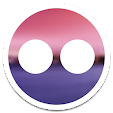 Flickr Phot.. file APK for Gaming PC/PS3/PS4 Smart TV