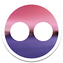 Flickr Photostreams for Muzei icon