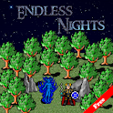 Endless Nights RPG Free