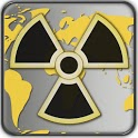 Global Nuclear Watch ::FREE icon