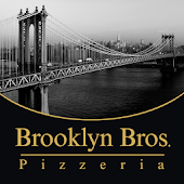 Brooklyn Bros. Pizzeria
