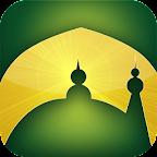 Waktu Solat & Qibla