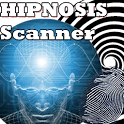 Hipnosis Real Terapia Scanner icon