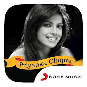 Priyanka Chopra Movie Songs