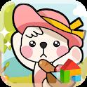 Teddy Bear's Picnic DodolTheme
