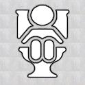 WCTime icon