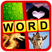 Wordplay Helper (Cheats)