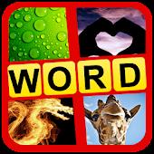 Wordplay Helper (Cheats)