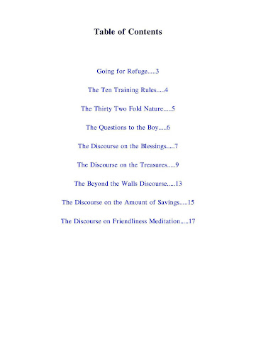 【免費書籍App】The Short Readings-APP點子