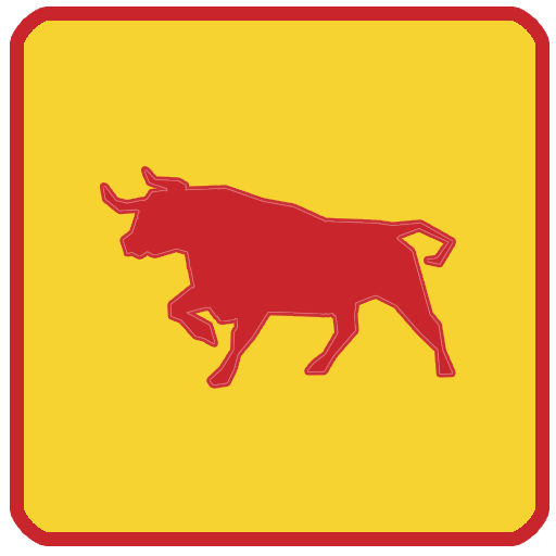 Trip Assistance : Spain LOGO-APP點子