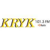KRYK Radio
