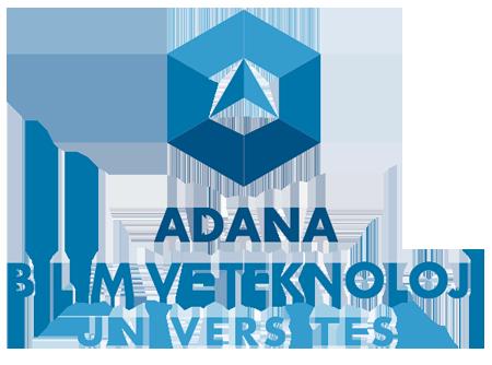Adana Bilim Tekno.Üni.Öğrenci