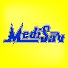 MediSav Pharmacy icon