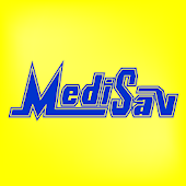 MediSav Pharmacy