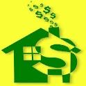 연봉 계산기 - 월급, 실수령, 4대보험 포함
