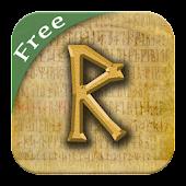 RuneSayer Stones Free