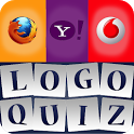 Logo Quiz - Guess The Brand icon